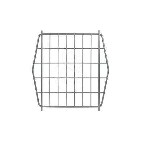 Porte pour cage Skipper