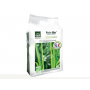 Foin Bio Special rongeurs