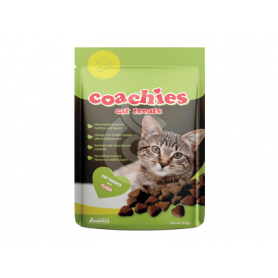 Friandises Coachies chat Joint Mobility