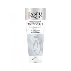 Shampoing Anju Peau Sensible