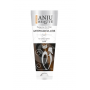 Shampoing Anju Anti-Pelliculaire