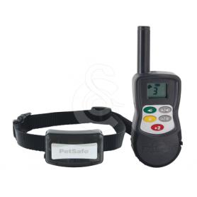 Collier éducation à distance Deluxe Remote Trainer