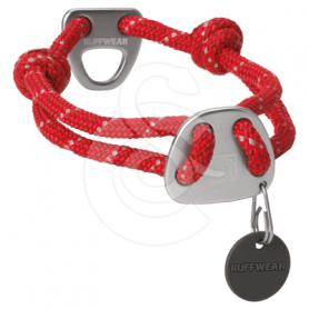 Collier Knot-a-Collar Ruffwear