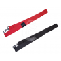 Laisse Wouapy Basic Line for Dogs