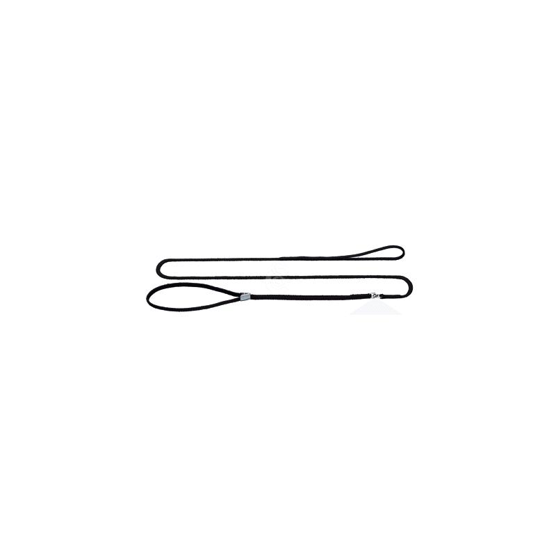 Laisse-collier d'exposition Hunter nylon