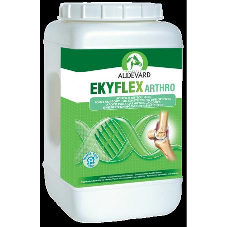 Ekyflex Arthro