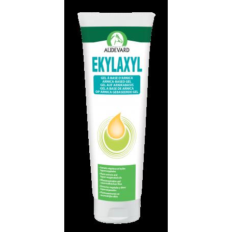 Ekylaxyl