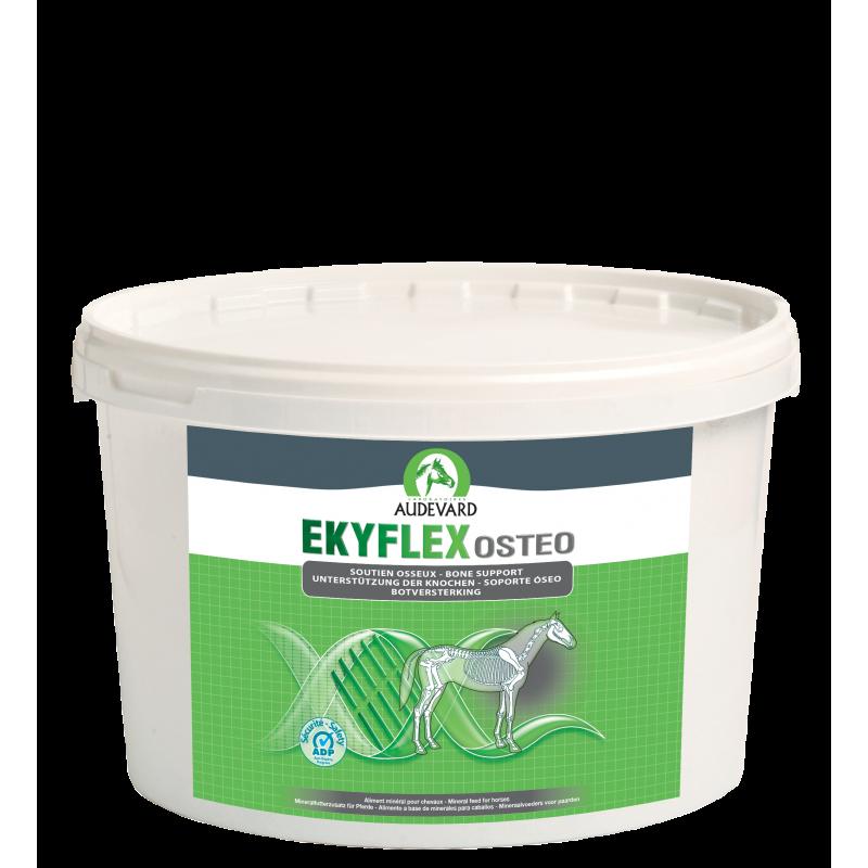 Ekyflex Repair Ostéo