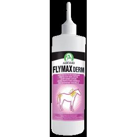 Flymax Derm