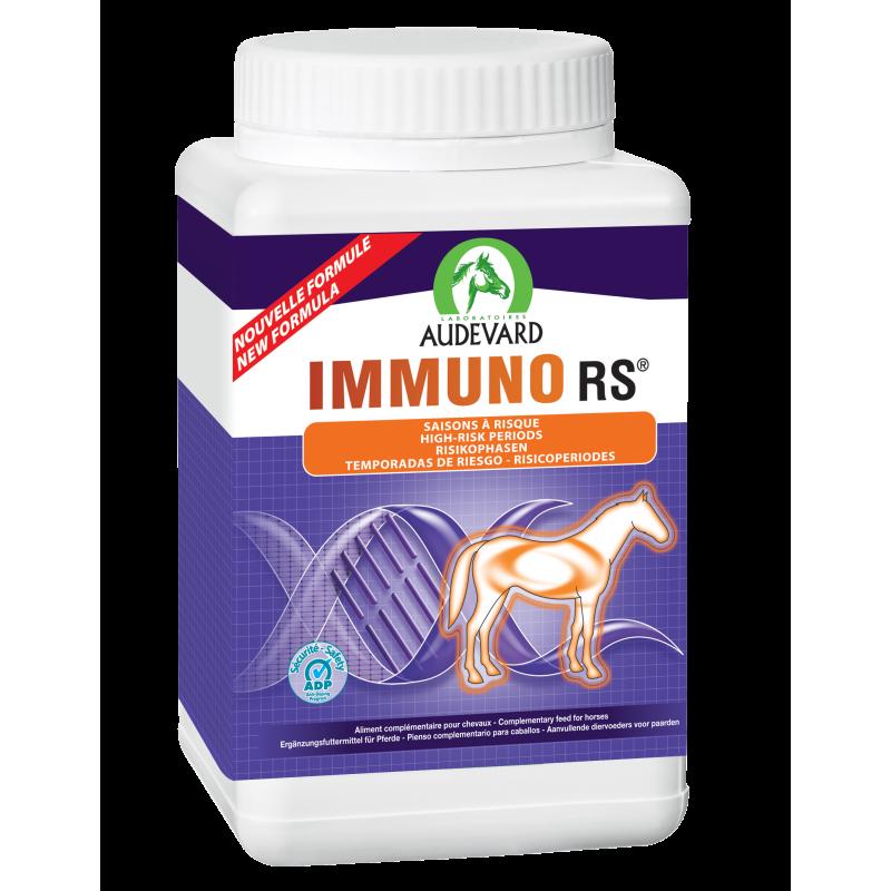 Immuno RS