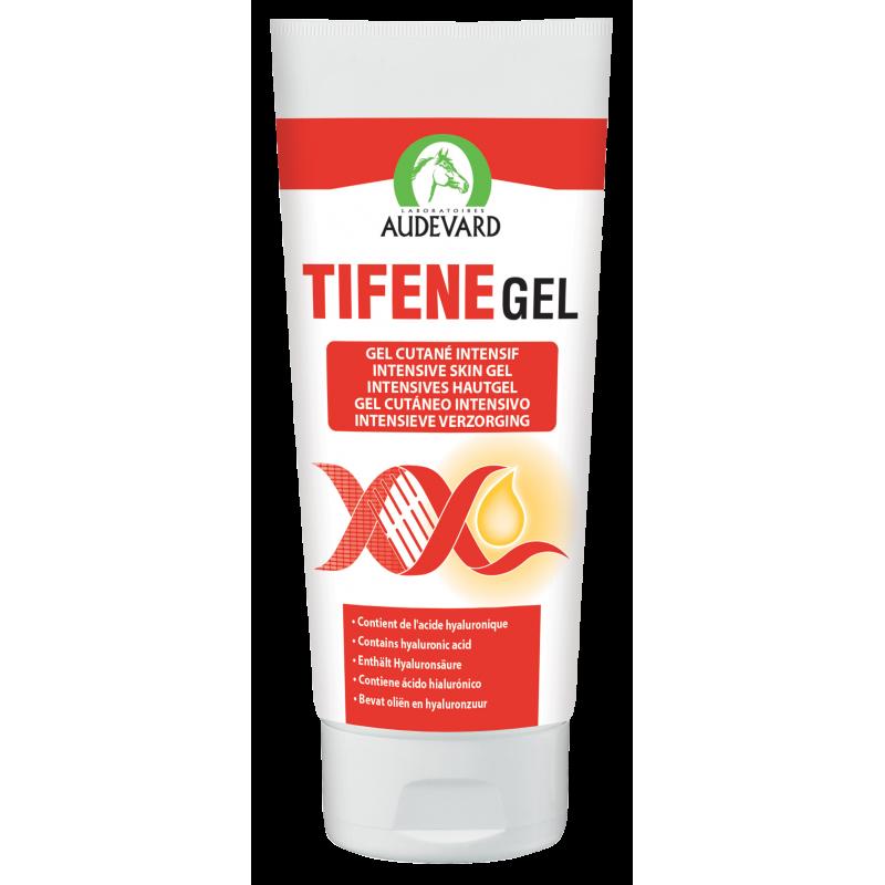 Tifène Gel
