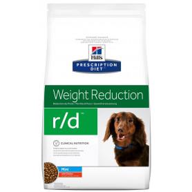 Canine R/D Mini