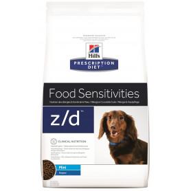 Canine Z/D Mini 1.5