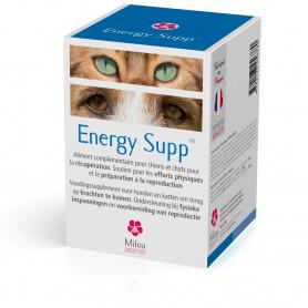 Energy Supp