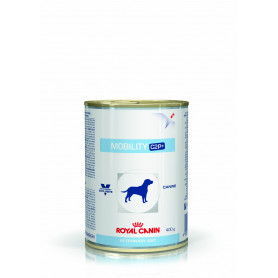 Veterinary Diet Dog Mobility C2P+ Boîte