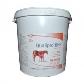 Qualipro Bhp