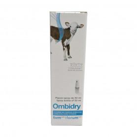 Ombidry