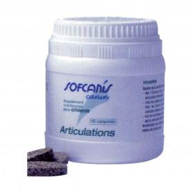 Sofcanis Articulations