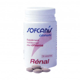 Sofcanis Renal