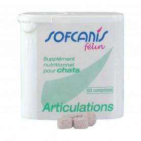Sofcanis Félin Articulations