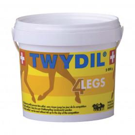 Twydil 4 Legs