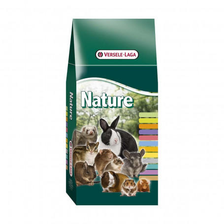 Cuni Nature (Lapin)