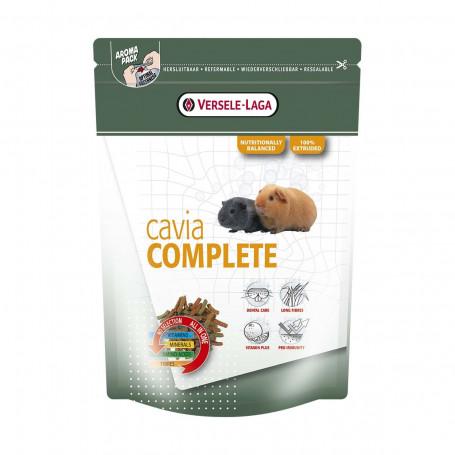 Cavia Complete (Cobaye)