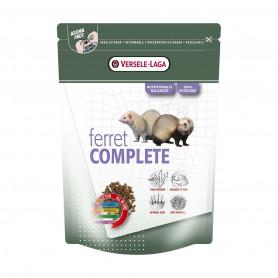Ferret Complete (Furet)