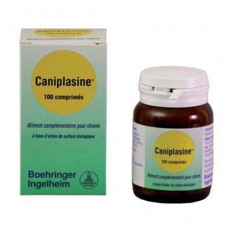 Caniplasine