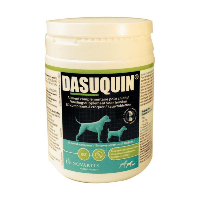Dasuquin SM