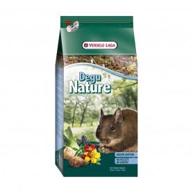 Degu Nature 750 g
