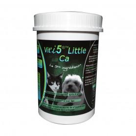 VIT'I5 Little Ca
