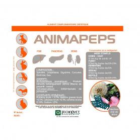 Animapeps