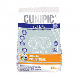 Cunipic Vetline Cobaye Intestinal