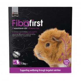 Fibafirst Monoforage Guinea Pig