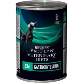 Ppvd Canine EN Gastrointestinal Boîte