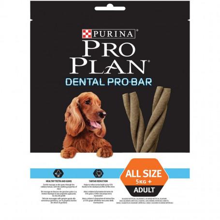 Dental Probar