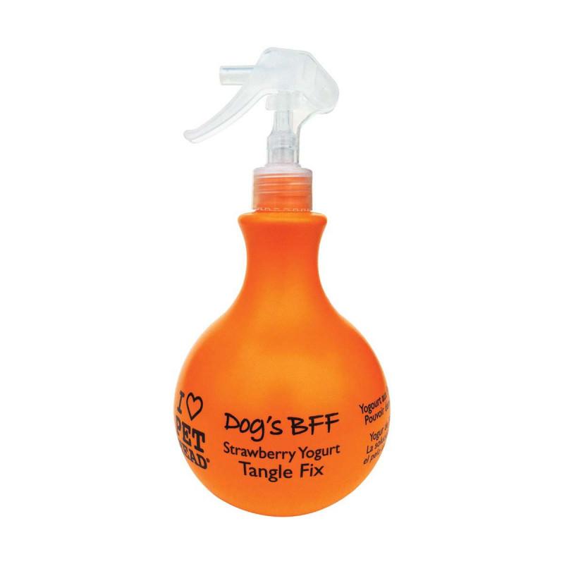 Démêlant Pet Head Dogs BFF