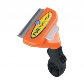 Etrille FURminator deShedding Tool