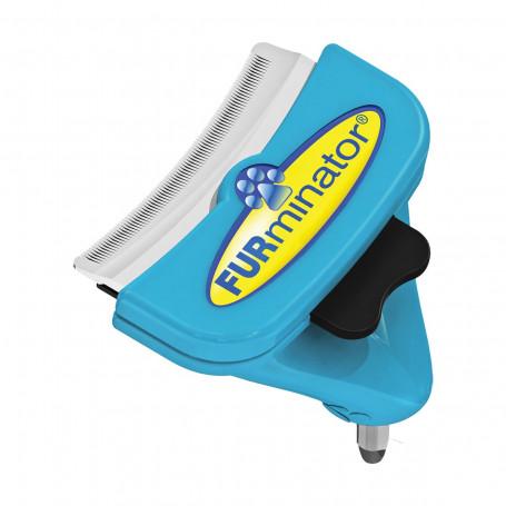 Tête de rechange pour étrille FURflex FURminator