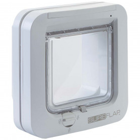 Chatière Sureflap Cat Flap