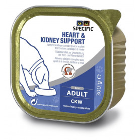 Specific CKW Kidney Support
