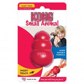 Kong Spécial Furet