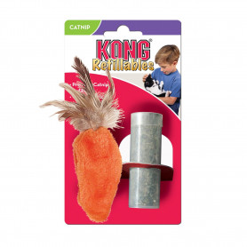 Kong Cat Rechargeable