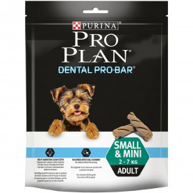 Dental Probar Small & Mini