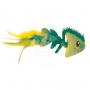 Jouet chat Petstages : Jitterfish Bone