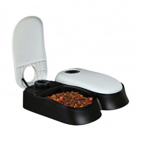 Distributeur automatique de nourriture Pet Feeder