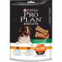 Biscuits Proplan Lamb