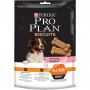 Biscuits Proplan Salmon