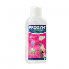 Prozym RF2 Solution Buvable